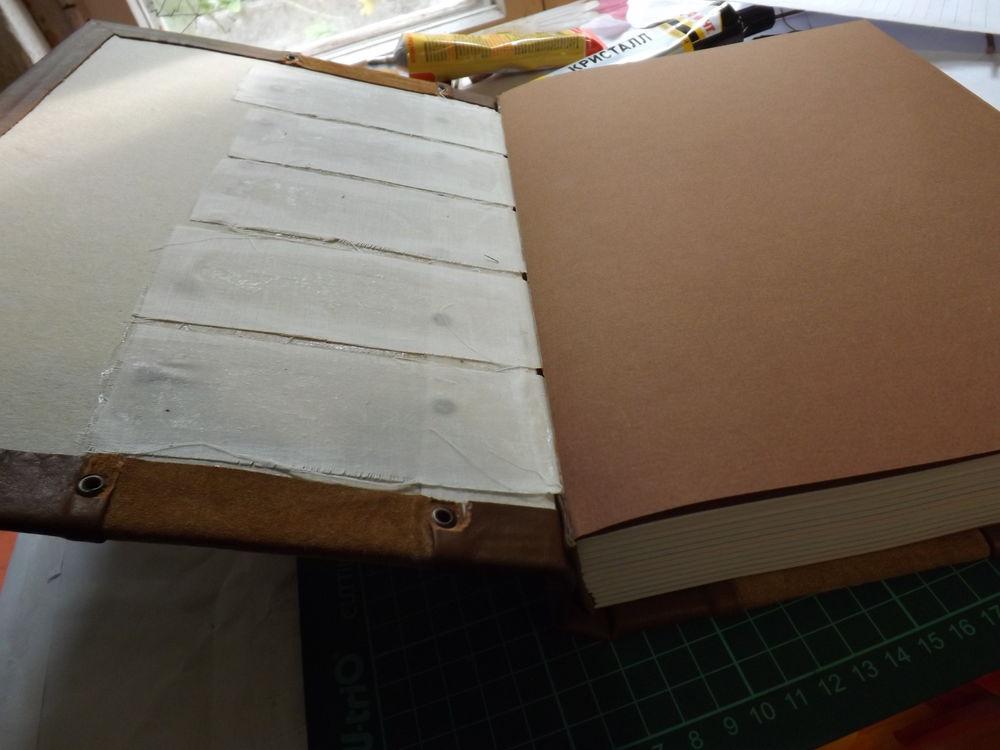 готовые блоки к блокнотам