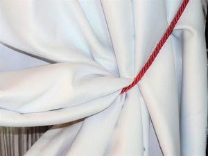 Как попасть на первую или магия белого - для новичков | Ярмарка Мастеров - ручная работа, handmade