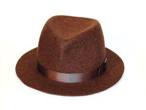 Общие рекомендации по уходу за шляпами | Ярмарка Мастеров - ручная работа, handmade