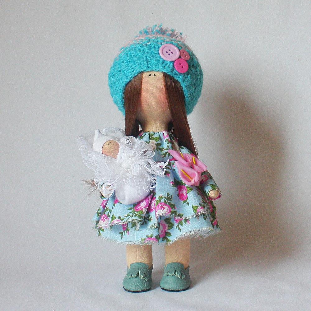 интерьерная кукла, куклы, кукла своими руками, куклы и игрушки, куколка, кукла тыквоголовка, дети