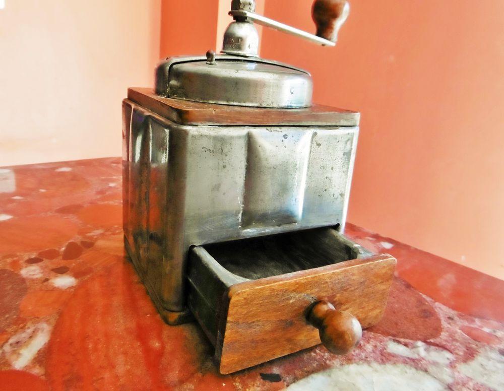 Кофемолка peugeot найденные клады в самарской области