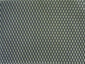 Образцы металлической сетки. Ярмарка Мастеров - ручная работа, handmade.