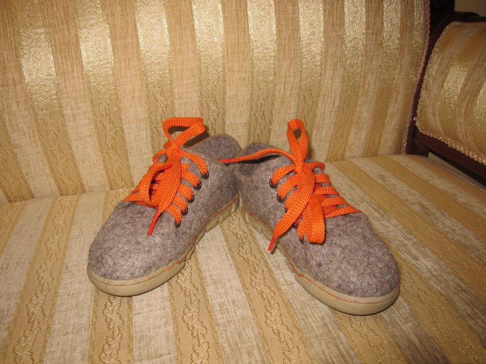 натуральная обувь, кеды