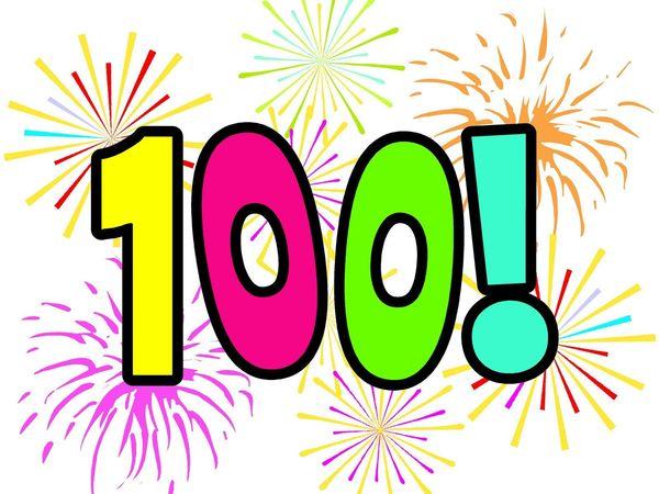 100 подписчиков! Скидка и бесплатная доставка! | Ярмарка Мастеров - ручная работа, handmade