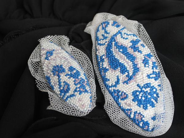 Благотворительный аукцион для мастера Танюши Степановой! Глиобластома | Ярмарка Мастеров - ручная работа, handmade