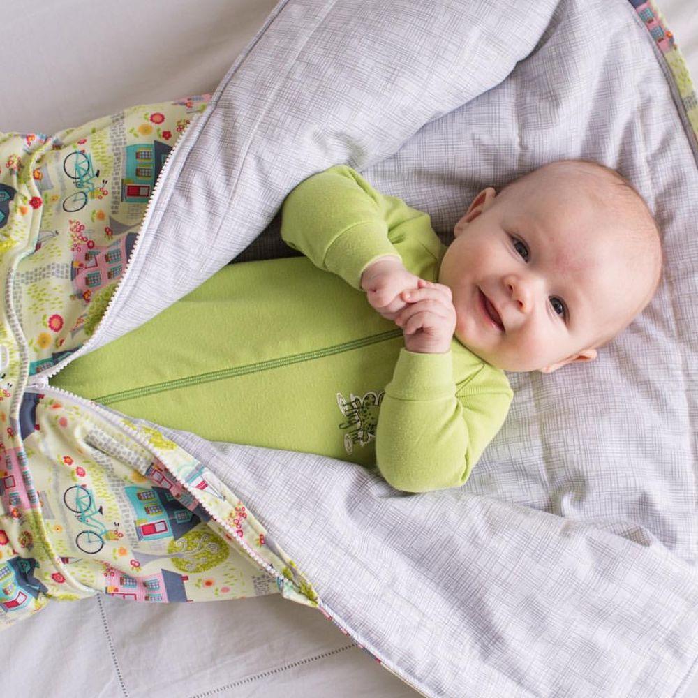 конверт на выписку, конверты на выписку, конверт, конверты, конверт для малыша, конверт одеяло, одеяло конверт, одеяло детское, детское одеяло, конверт трансформер, для новорожденного, конверткокон, конвертплед