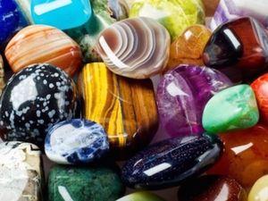 Как носить изделия из Натуральных Камней. Ярмарка Мастеров - ручная работа, handmade.
