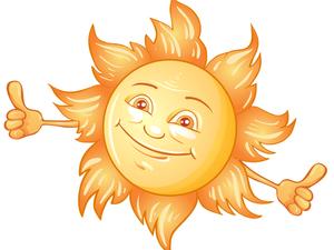 Скидки весенние солнечные 15% на теплые изделия. Ярмарка Мастеров - ручная работа, handmade.