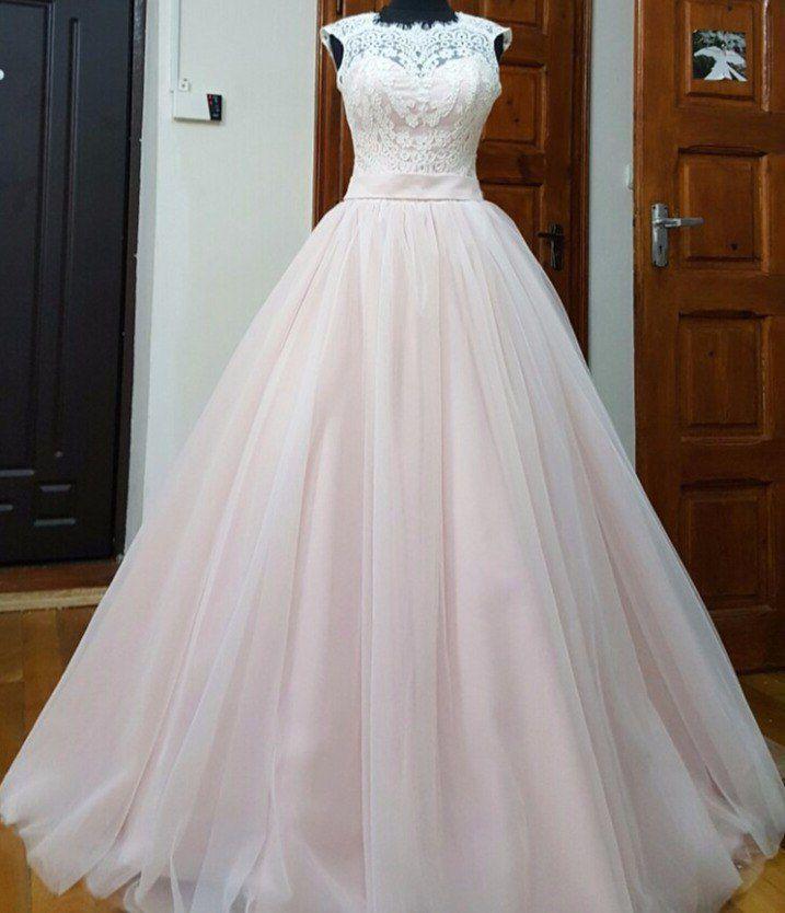 скидка платье, свадебное платье