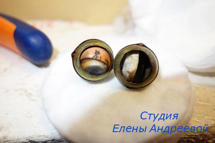 ремонт винилового