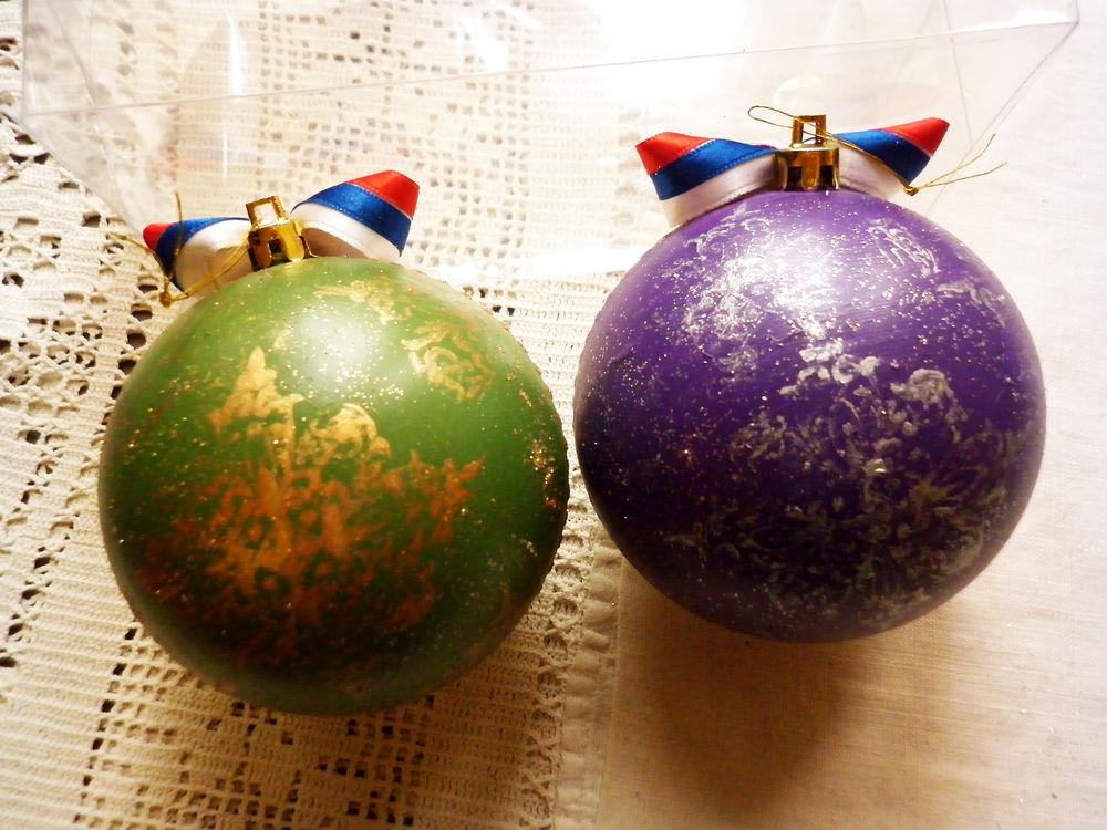 шарики с вашим фото, новый год