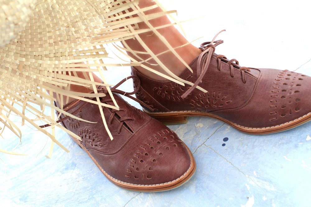 туфли, туфли из натуральной кожи, винтажные туфли, винтаж, красивые туфли, balielf