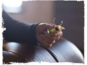 Конкурс! Выбираем имя аромату. Часть 3. Ярмарка Мастеров - ручная работа, handmade.