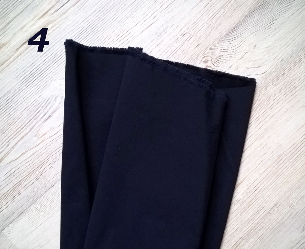 подклад для сумки