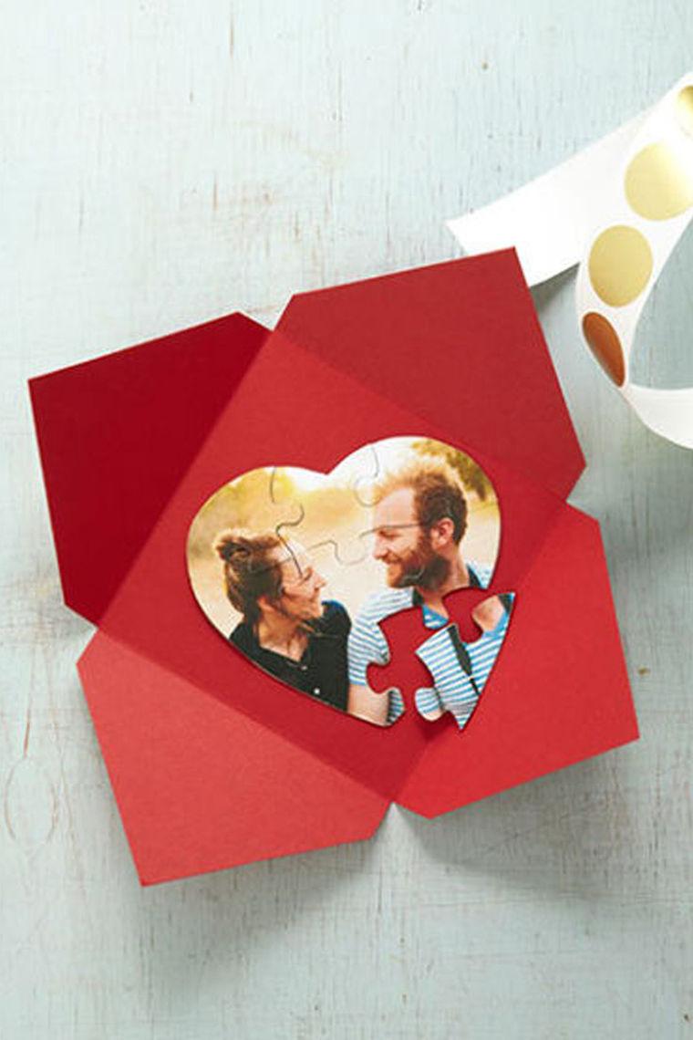 Плакат с шоколадками Подарки своими руками 10