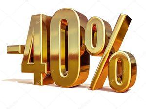 Дни Хомяка!Скидка -40% на ВСЕ только 21-22 мая!. Ярмарка Мастеров - ручная работа, handmade.