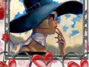 Анонс Торгов Рина у витрины! | Ярмарка Мастеров - ручная работа, handmade