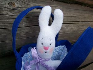 Покупаете юбочку-дарю брошь! Детские юбочки-сумочки-бесплатная доставка! | Ярмарка Мастеров - ручная работа, handmade
