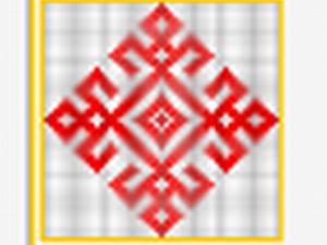 Обереги славян и чуваш: символы и их значение. Ярмарка Мастеров - ручная работа, handmade.