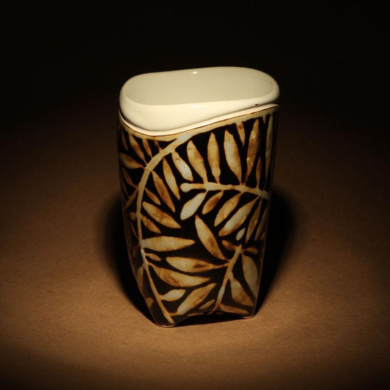 распродажа керамики