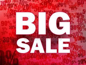 Супер-распродажа! 15-40%!! | Ярмарка Мастеров - ручная работа, handmade