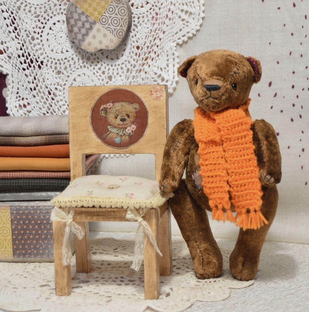 стульчик для игрушек, новинка магазина
