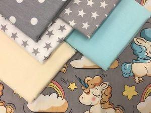 Принимаю заказы на пошив конвертов для новорожденных! В наличии новые ткани!. Ярмарка Мастеров - ручная работа, handmade.