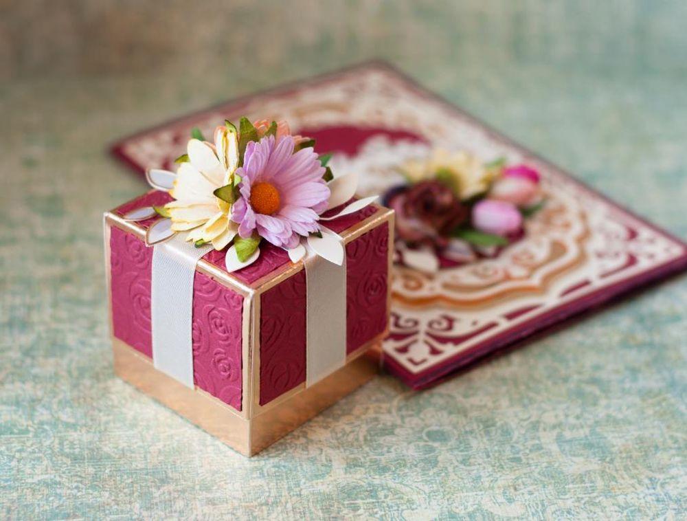 открытки в подарок, с днем рождения