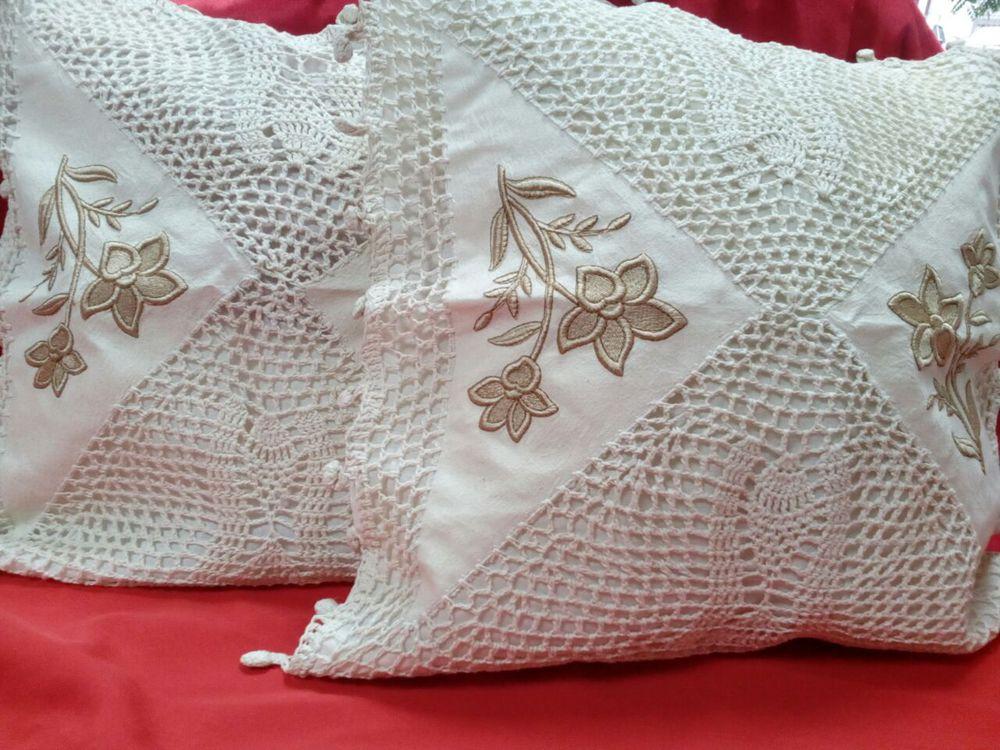 подушка декоративная, крейзи подушка