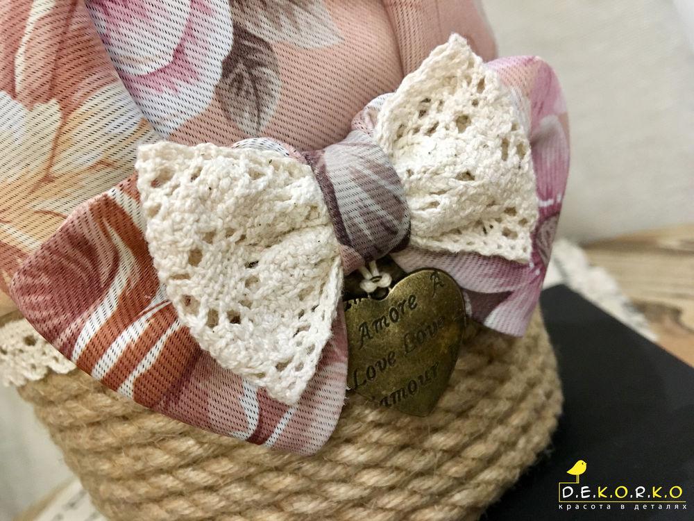 интерьерное украшение, роскошь, дорогой подарок, украшение для дома, подарок на 8 марта, богатый подарок, для женщин
