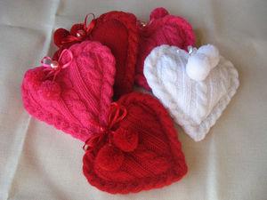 My Valentine   Ярмарка Мастеров - ручная работа, handmade