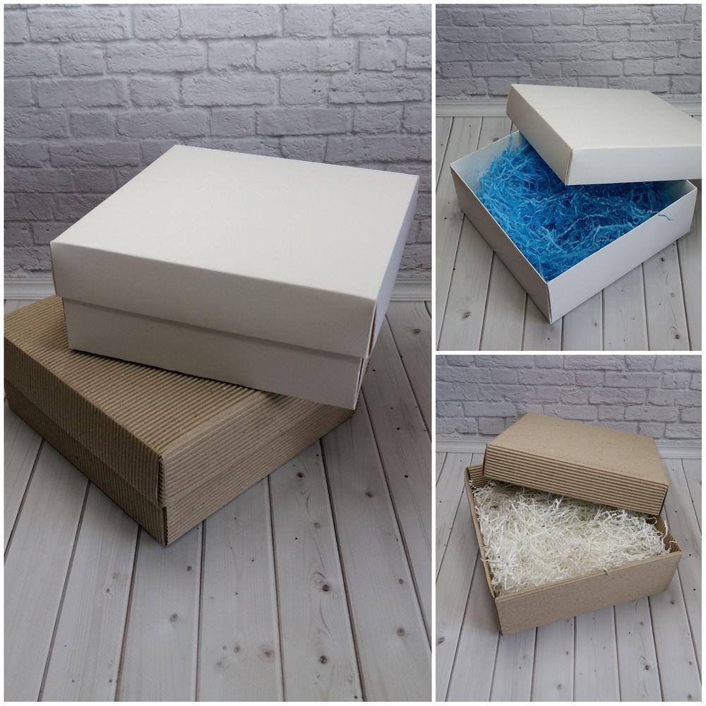новинки, обновки, новые товары, упаковка, упаковка для украшений