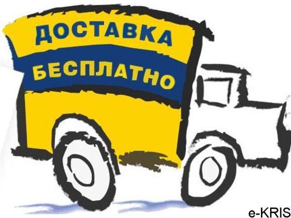 Бесплатная доставка по России | Ярмарка Мастеров - ручная работа, handmade