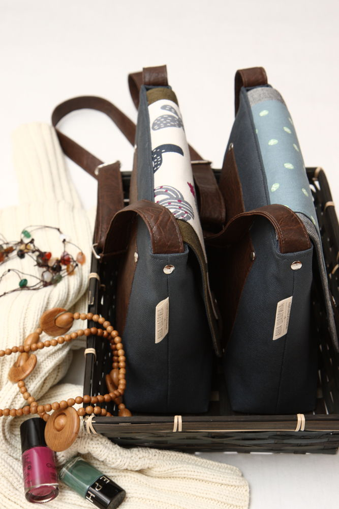 сумка через плечо, сумки ручной работы, летняя сумка