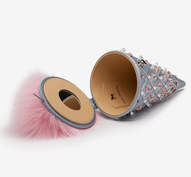 handbags, style
