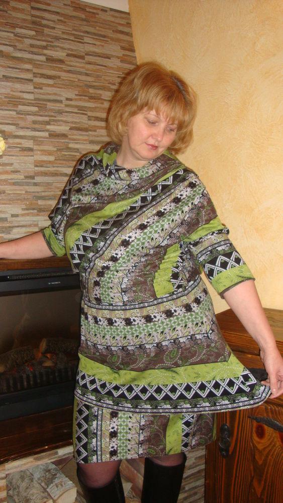 платье в пол, одежда в бохо стиле, платье из штапеля, натуральные ткани