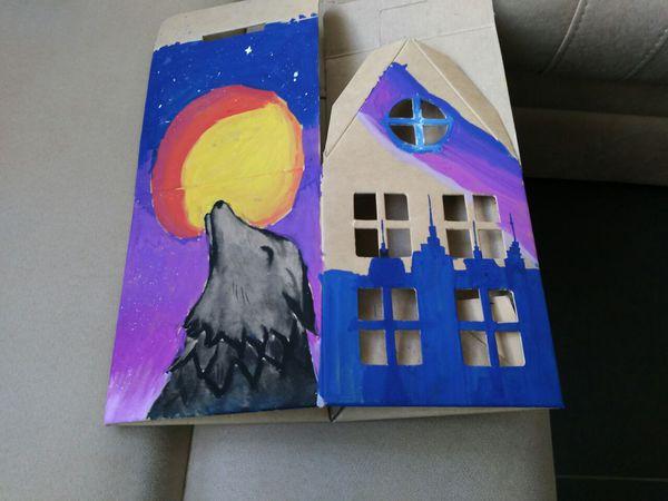 Отзывы о наших покупках)) | Ярмарка Мастеров - ручная работа, handmade