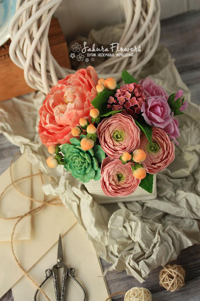 новости магазина, розы