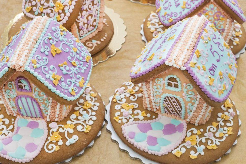 имбирный пряник, творческие занятия, куда пойти с ребенком, каникулы, подарки своими руками, пасха, пасхальные яйца, подарки к пасхе