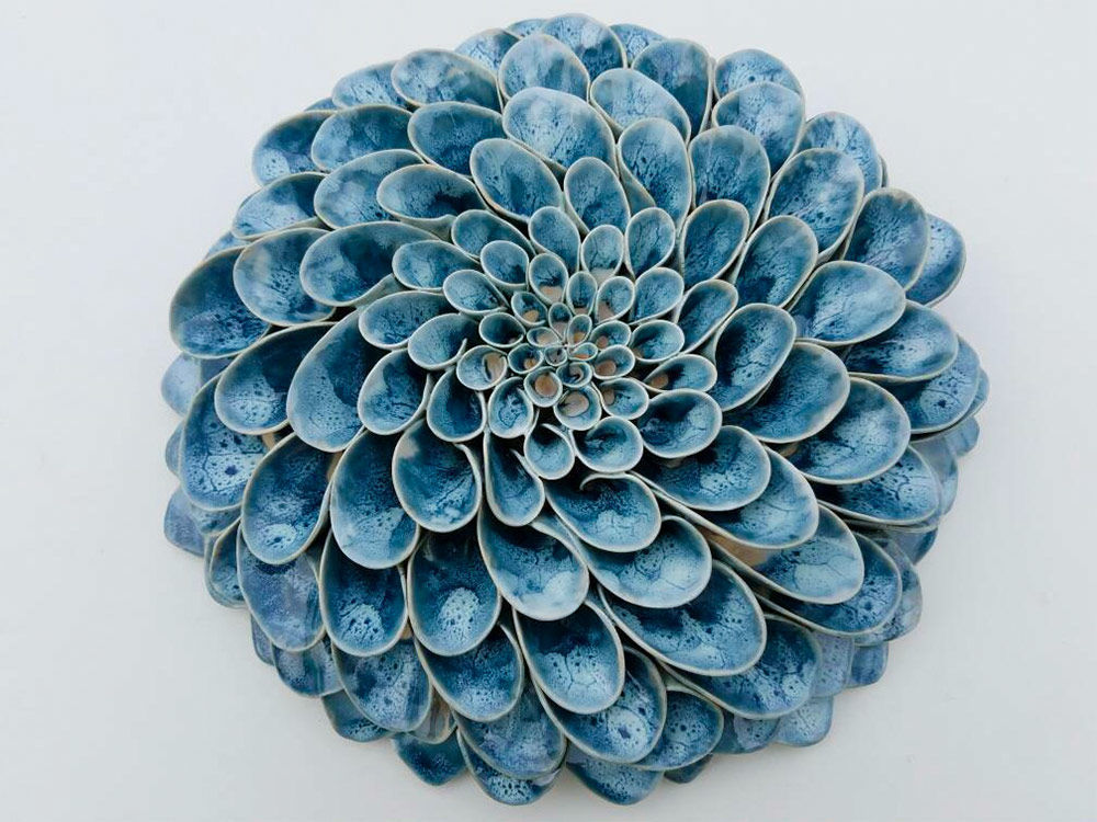 До чего дошел прогресс, или Необычная керамика в работах современных авторов, фото № 1