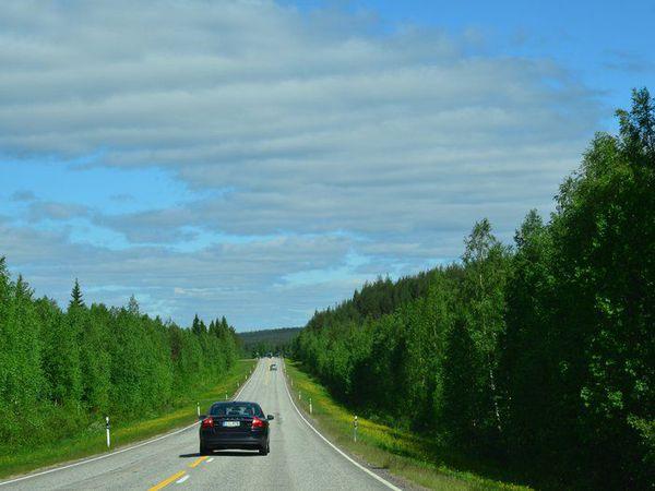 Маленькие заметки о Финляндии | Ярмарка Мастеров - ручная работа, handmade