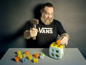 Маленький хобби-бизнес или целый бренд? Принципы создания бренда. Ярмарка Мастеров - ручная работа, handmade.