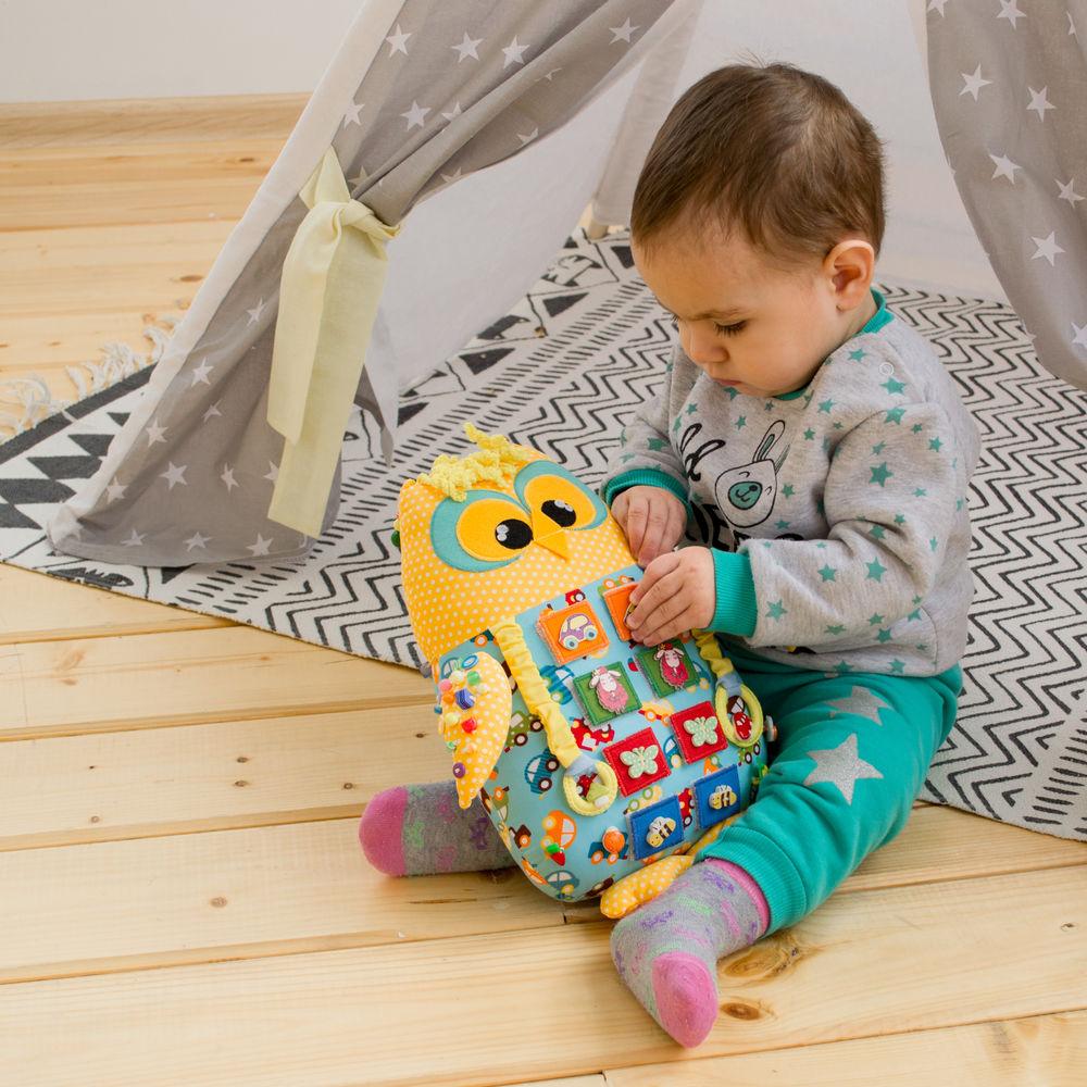 мемори, подарок девочке, мягкая игрушка, развивающие игры