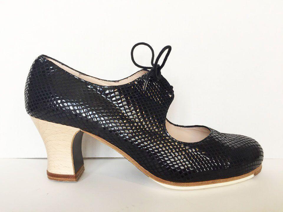 bailar, высота каблука