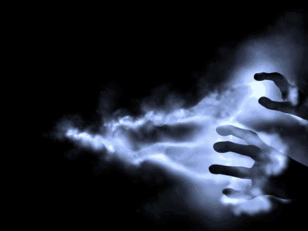 Черная магия | Ярмарка Мастеров - ручная работа, handmade