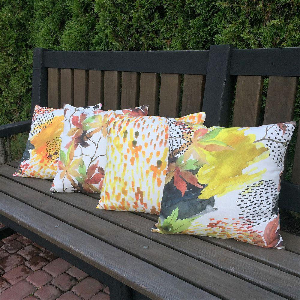 декоративные подушки, подушка декоративная, подарок подруге, подушка с принтом, дизайн интерьера