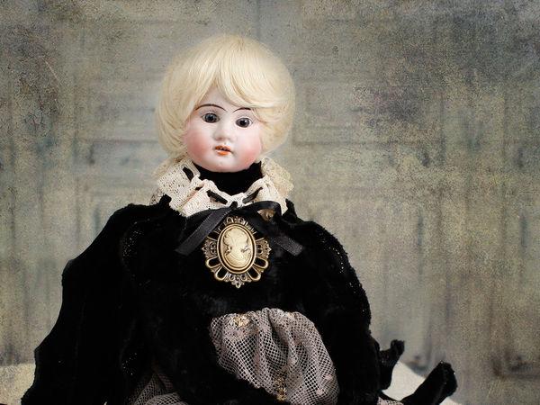 Маленький принц   Ярмарка Мастеров - ручная работа, handmade