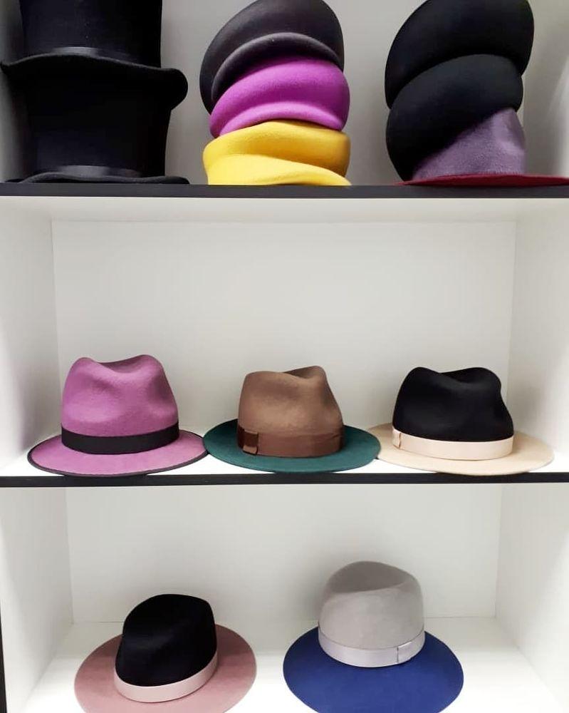 шляпа, шляпы в наличии, hats
