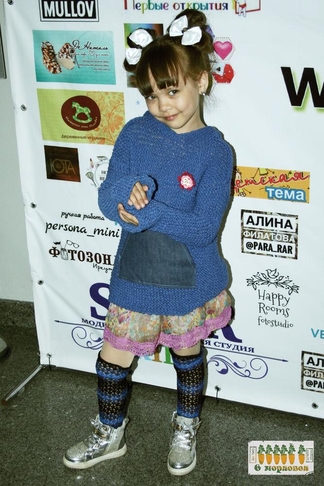 одежда детям, fashion kids