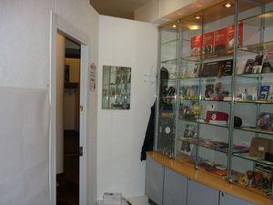 Сдаемся комната под мастерскую, м. Динамо | Ярмарка Мастеров - ручная работа, handmade